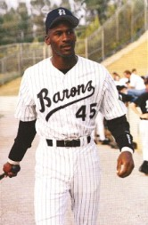 MJ on the Barons