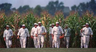 http://crawdaddycove.files.wordpress.com/2007/07/field-of-dreams.jpg