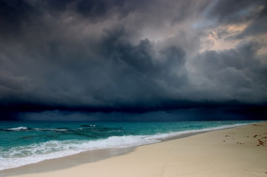 Image result for picture of a storm approaching