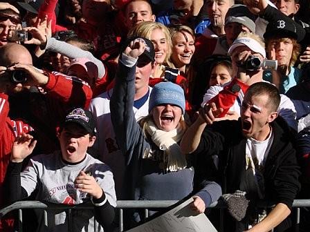 rolling-rally-crowd-37.jpeg