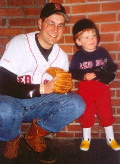 fathers-day-at-fenway-2002.jpg