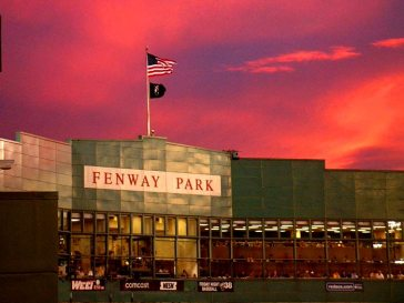 fenway-at-sunset.jpg