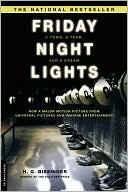 friday-night-lights.jpg