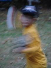 roberts-final-pitch-11-07.jpg