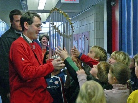 ws-trophy-and-kids.jpg