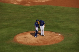 catcher-pitcher-conference.jpg