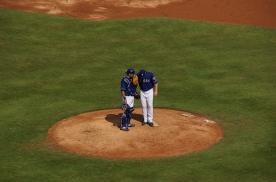 catcher-pitcher-conference.jpg