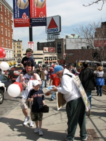 father-and-boys-outside-fenway.jpg