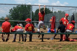 little-leaguers-on-the-bench.jpg