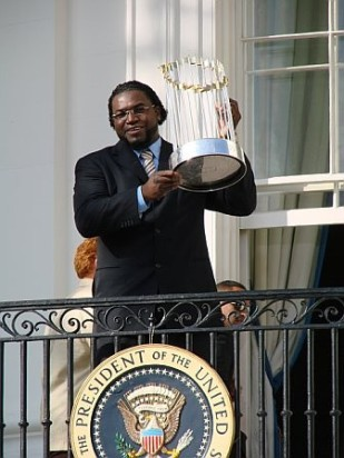 ortiz-and-trophy.jpg
