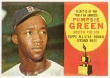 pumpsie-green-1960-baseball-card.jpg