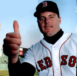 roger-clemens-red-sox.jpg