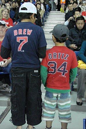 japan-trip-drew-and-ortiz-fans.jpg