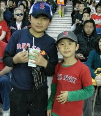 kid-red-sox-fans-in-japan.jpg