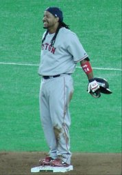 manny-hits-double-in-japan.jpg