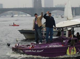 mirabelli-and-kapler-on-duck-boat-2004.jpg