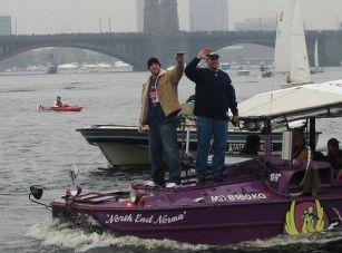 mirabelli-and-kapler-on-duck-boat-2004.jpg