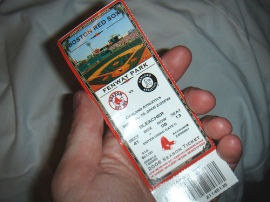 red-sox-ticket.jpg