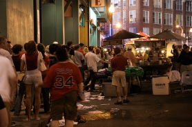 ticket-line-at-fenway.jpg