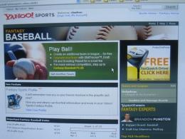 fantasy-baseball.jpg